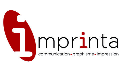 Imprinta, Communication et Impression à Agen